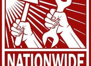 Hindistanda 2 Eylülde genel grev kararı