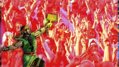 Partizan Newroz Açıklama