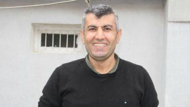 Cizîr bodrumlarında katledilen Mehmet Tunçla ilgili soruşturmaya takipsizlik