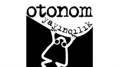 Otonom logo