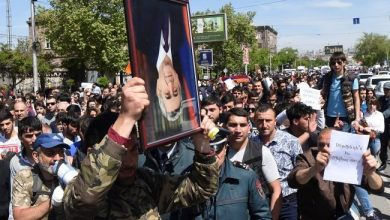 fot ermenistan