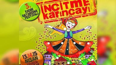 trabzon cazıları kadın dayanışma festivaline çağırıyor 1